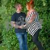 0284 - Charlotte & Owen Pre Wedding - 240719