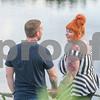 0254 - Charlotte & Owen Pre Wedding - 240719