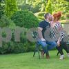 0179 - Charlotte & Owen Pre Wedding - 240719