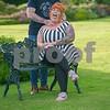 0191 - Charlotte & Owen Pre Wedding - 240719