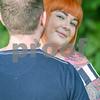0314 - Charlotte & Owen Pre Wedding - 240719
