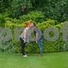 0035 - Charlotte & Owen Pre Wedding - 240719