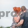0226 - Charlotte & Owen Pre Wedding - 240719