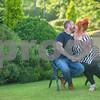 0181 - Charlotte & Owen Pre Wedding - 240719