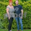 0006 - Charlotte & Owen Pre Wedding - 240719