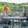 0195 - Charlotte & Owen Pre Wedding - 240719