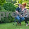 0184 - Charlotte & Owen Pre Wedding - 240719