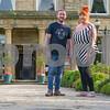 0155 - Charlotte & Owen Pre Wedding - 240719
