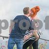 0265 - Charlotte & Owen Pre Wedding - 240719