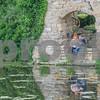0081 - Charlotte & Owen Pre Wedding - 240719