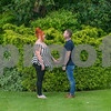 0032 - Charlotte & Owen Pre Wedding - 240719