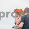 0221 - Charlotte & Owen Pre Wedding - 240719
