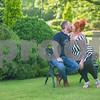 0178 - Charlotte & Owen Pre Wedding - 240719