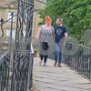 0139 - Charlotte & Owen Pre Wedding - 240719