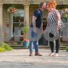 0152 - Charlotte & Owen Pre Wedding - 240719