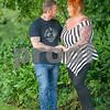 0288 - Charlotte & Owen Pre Wedding - 240719