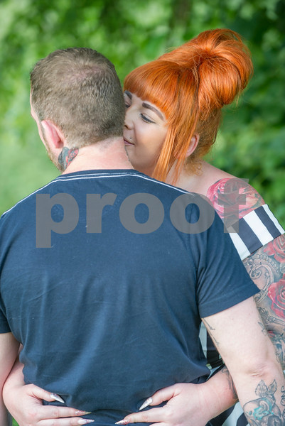 0320 - Charlotte & Owen Pre Wedding - 240719