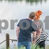 0260 - Charlotte & Owen Pre Wedding - 240719