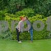 0034 - Charlotte & Owen Pre Wedding - 240719