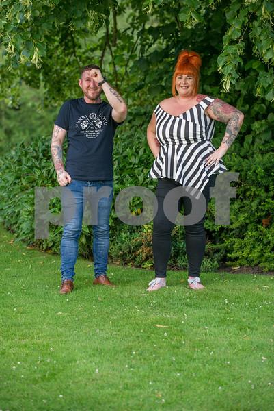 0303 - Charlotte & Owen Pre Wedding - 240719