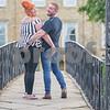 0143 - Charlotte & Owen Pre Wedding - 240719