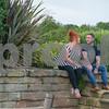 0207 - Charlotte & Owen Pre Wedding - 240719