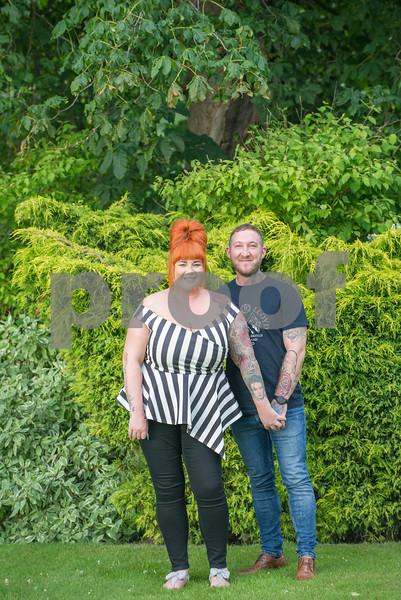 0016 - Charlotte & Owen Pre Wedding - 240719