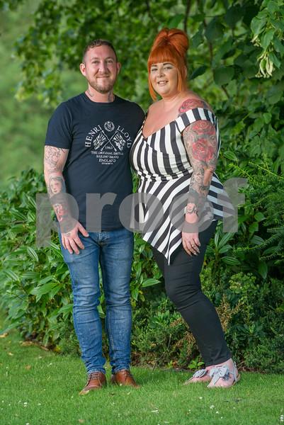 0279 - Charlotte & Owen Pre Wedding - 240719