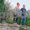 0233 - Charlotte & Owen Pre Wedding - 240719