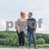 0243 - Charlotte & Owen Pre Wedding - 240719