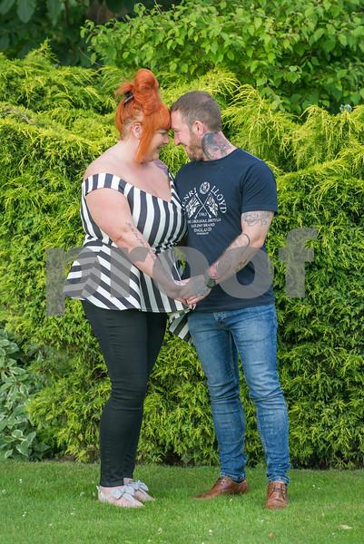 0013 - Charlotte & Owen Pre Wedding - 240719