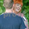 0315 - Charlotte & Owen Pre Wedding - 240719