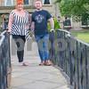 0112 - Charlotte & Owen Pre Wedding - 240719