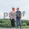 0242 - Charlotte & Owen Pre Wedding - 240719