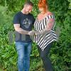 0285 - Charlotte & Owen Pre Wedding - 240719