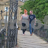 0141 - Charlotte & Owen Pre Wedding - 240719