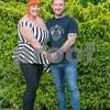 0008 - Charlotte & Owen Pre Wedding - 240719