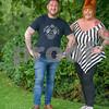 0309 - Charlotte & Owen Pre Wedding - 240719