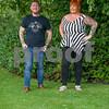 0306 - Charlotte & Owen Pre Wedding - 240719