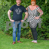 0310 - Charlotte & Owen Pre Wedding - 240719