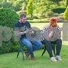 0169 - Charlotte & Owen Pre Wedding - 240719