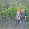0129 - Charlotte & Owen Pre Wedding - 240719