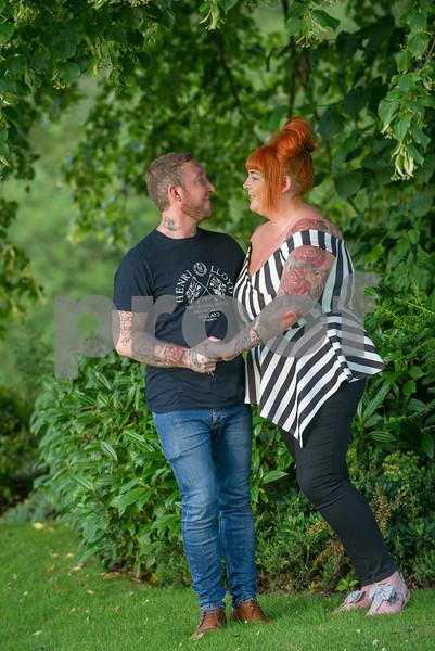 0282 - Charlotte & Owen Pre Wedding - 240719