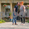 0150 - Charlotte & Owen Pre Wedding - 240719