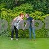 0029 - Charlotte & Owen Pre Wedding - 240719