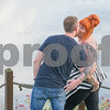 0267 - Charlotte & Owen Pre Wedding - 240719