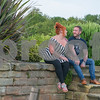 0211 - Charlotte & Owen Pre Wedding - 240719