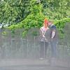 0133 - Charlotte & Owen Pre Wedding - 240719
