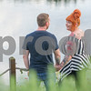 0256 - Charlotte & Owen Pre Wedding - 240719