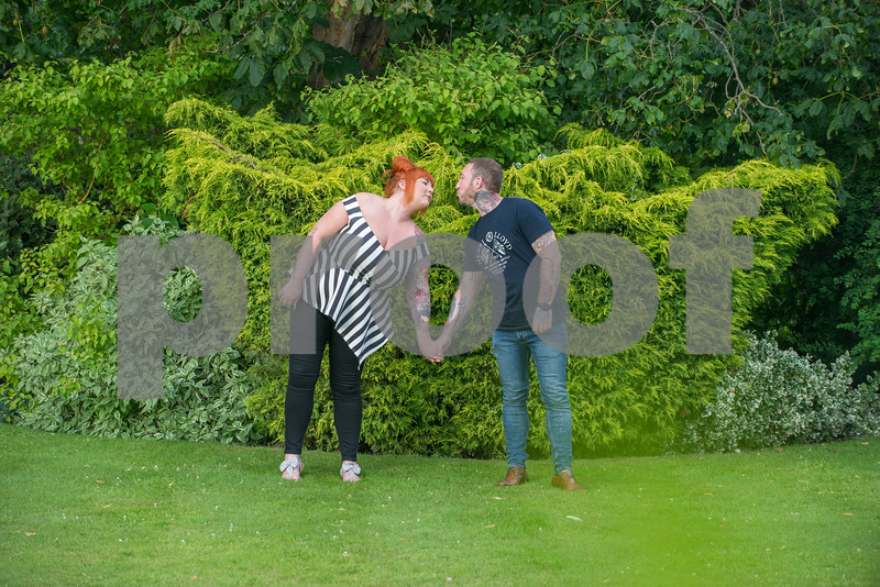0028 - Charlotte & Owen Pre Wedding - 240719